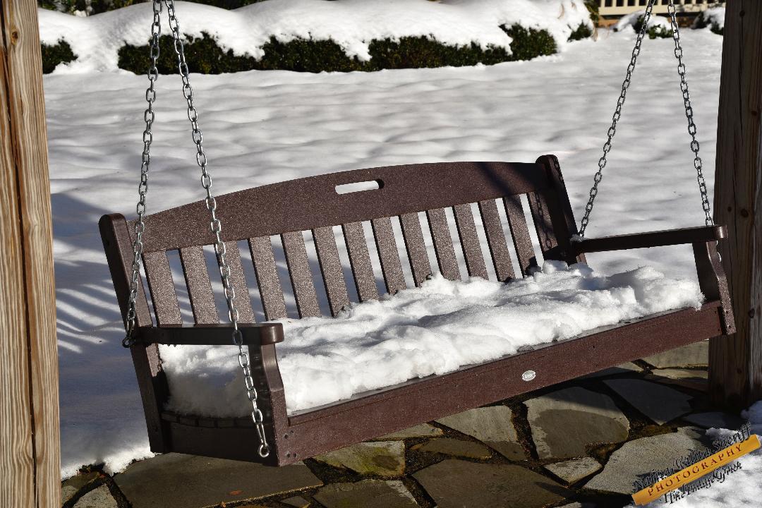 gallery-swing1