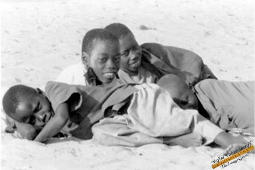 gallery-african-orphans1