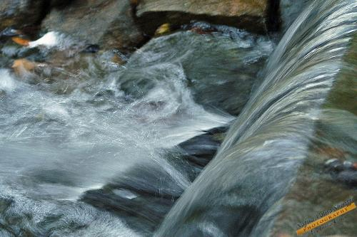gallery-waterfallsharp1